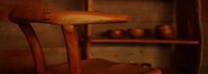 木工房 木蓮のメインビジュアル1