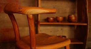 木工房 木蓮のメインビジュアル