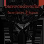 renwoodworks(レンウッドワークス)